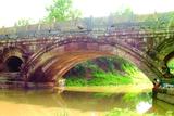 天下第一桥—小商桥